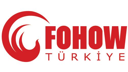 Fohow Türkiye